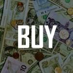 buy_square