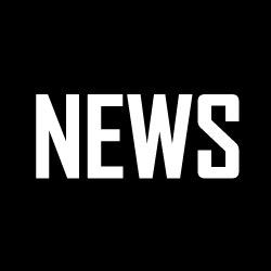 news_square