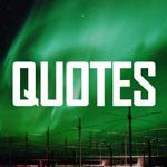 quotes_square